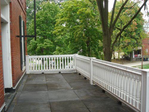 North Porch Renovated4