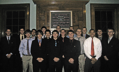 Pdt_pledges_2008