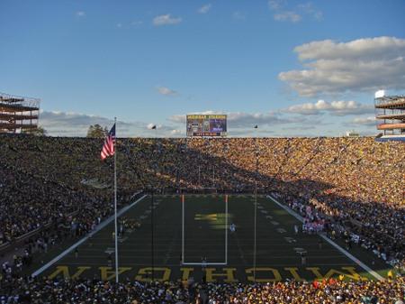 Michigan_stadium